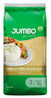 Jumbo_Pregraneado