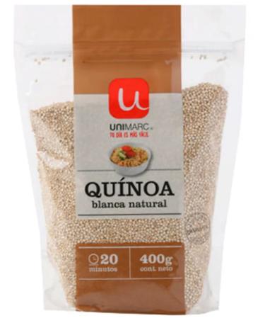 Unimarc_Quinoa